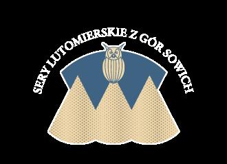 Sery Lutomierskie - Wyroby regionalne z Gór Sowich