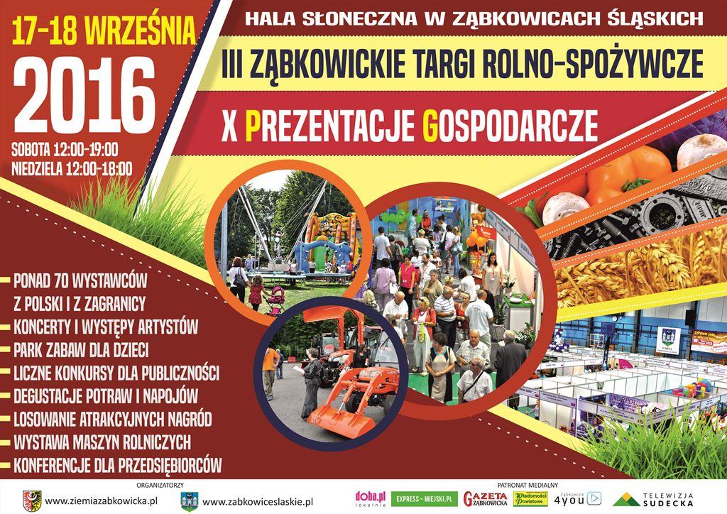 plakat_targi_rolno_spozywcze-plakat-2016-2www