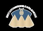 Sery Lutomierskie – Wyroby regionalne z Gór Sowich